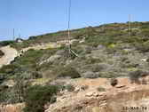gal/Expeditions/Kythira Isl EU-113  2004/_thb_020.jpg